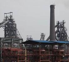 供应济南铸造生铁厂家;山东铸造生铁厂家图片