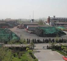 供应铸造生铁厂家