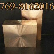 W70钨铜密度图片