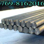 304不锈钢棒材料图片