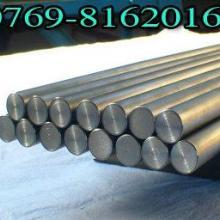 供应进口304不锈钢棒材料,冠易进口优质不锈钢板,304不锈钢带图片