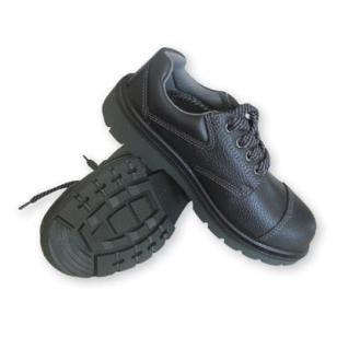 斯博瑞安安全鞋F600系列图片