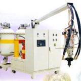 供应聚氨酯发泡设备4