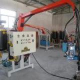 供应聚氨酯设备12