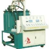 供应聚氨酯发泡设备2