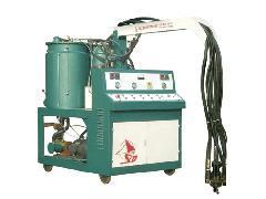 供应聚氨酯发泡设备1