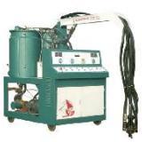 供应高压聚氨酯发泡机6