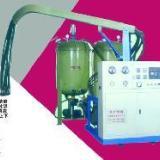 供应高压聚氨酯发泡机4