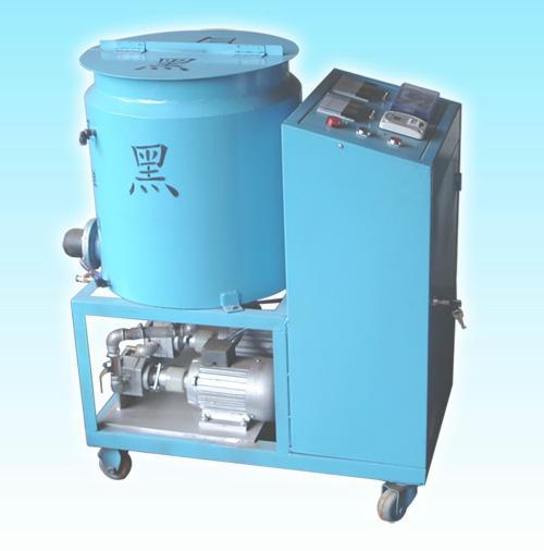 供应聚氨酯发泡设备6
