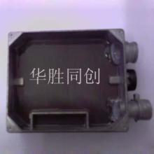 供应进口高导热耐高压有机硅电子灌封胶图片