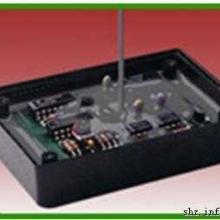供应有机硅电子灌封胶,绝缘灌封胶