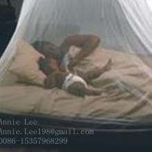 供应deltamethrin处理防虫蚊帐长期出口非洲、东南亚d批发