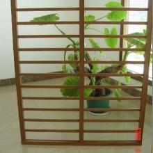 供应仿古金属窗格古典窗格铝合金窗格批发