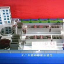 供应环境工程模型环境工程模型固体废物处理模型