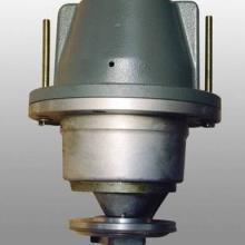 阿特拉斯最小压力阀1614647680