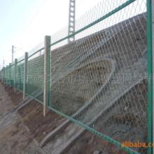 供应大连高速公路护栏网、围栏网、防护网、安全网大连高速公路护栏网图片