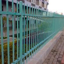 供应A-1型栅栏——大连热镀锌栅栏——大连工厂栅栏
