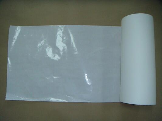 供应淋膜纸离型纸