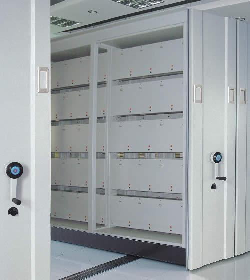供应专业生产挂表密集柜电能表密集柜