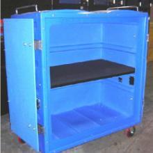 滚塑储运设备工具柜生产商