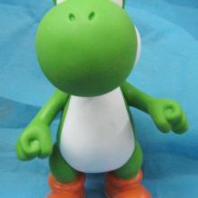 塑料搪胶公仔,广东搪胶玩具厂,搪胶公仔价格,搪胶公仔报价搪胶动物