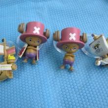 日本娃娃脸公仔,A-25娃娃公仔定制,塑料娃娃公仔,塑胶娃公仔