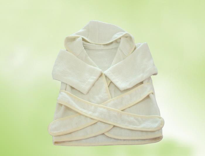 供应竹纤维婴童用品
