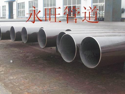 供应ASTMA106GRB钢管,大口径钢管,热扩钢管