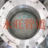 供应A694F60板式平焊法兰