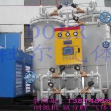 供应石油储运制氮机