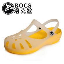 供应哪里有批发洞洞鞋的厂商1379052855