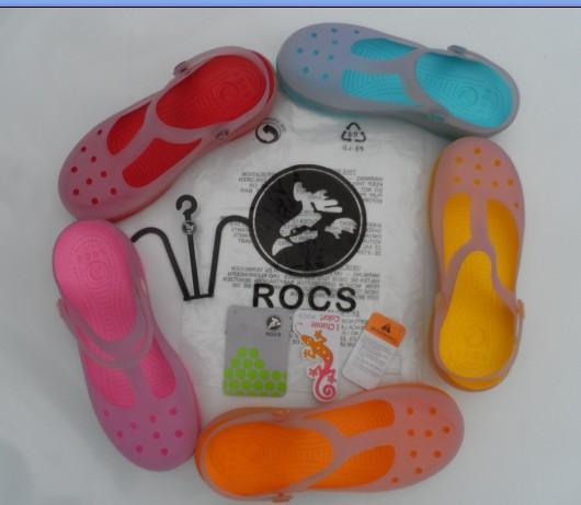 供应厂家直供2013畅销女式凉鞋变色凉鞋