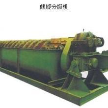 供应选矿设备选矿设备价格