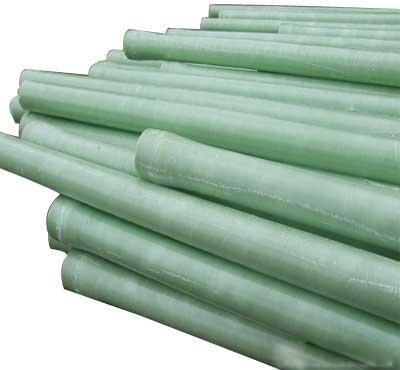 玻璃钢材质电缆管道直径200mm畅销全国