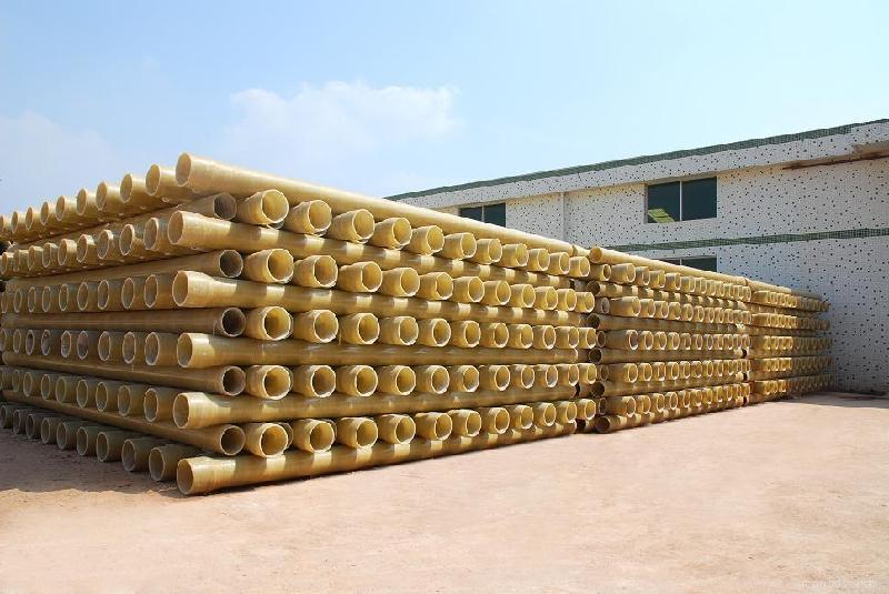 河北宝利供应玻璃钢电力电缆穿线管口径100mm实力厂家质量保证