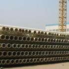 供应环保FRP玻璃钢电力穿线套管口径100mm河北宝利厂家直供