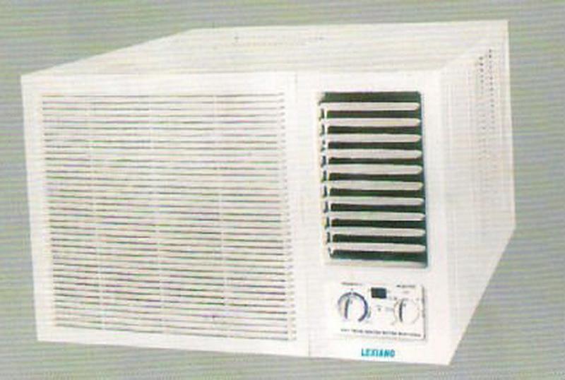 供应广东首信9000btu分体式空调价格 供应广东厂家直销9000btu分体式