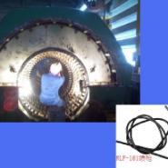 重庆电厂水电站检修清洗工具161图片
