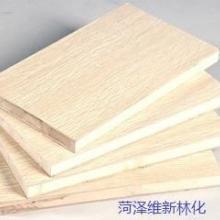 科技木皮软化剂