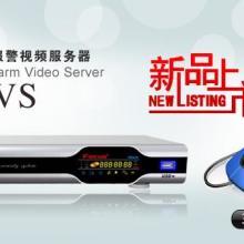 供应3g网络视频报警硬盘录像机,电话报警DVR,嵌入式DVR