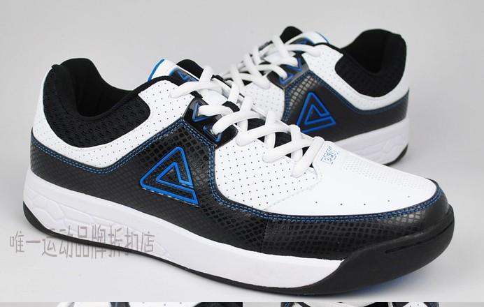 匹克篮球鞋图片|匹克篮球鞋样板图|匹克篮球鞋02121