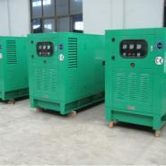 厂价直销重康KTA38-G发电机组图片