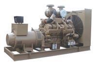供应660KTW康明斯KTA38-G型发电机级