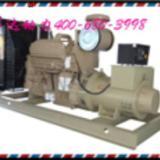 供应南昌重庆康明斯KTA38-G5型880KW柴油发电机