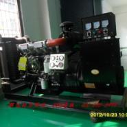 新款电喷西安康明斯QSM11-G2型图片