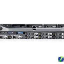 供应服务器存储设备和网络设备