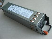 供应DELL2950服务器电源