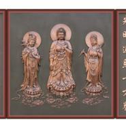 河南紫铜浮雕生产厂家图片