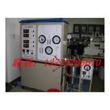 石油仪器超临界水氧化处理装置,江苏省海安石油仪器超临界水氧化处理装置,石油仪器超临界水氧化处理装置生产厂家批发