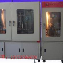 石油科研仪器化学驱大模型物理模拟装置,化学驱大模型物理模拟装置报价,化学驱大模型物理模拟装置生产厂家图片